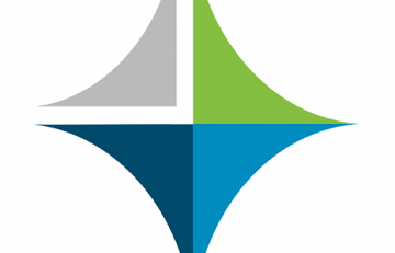 BCS Financial Icon