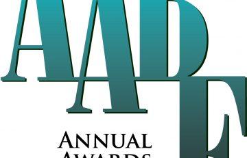 AABE logo