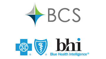 BCS Financial Adopts Blue Health Intelligence's Predictive Model to Help Health Plan Members with Serious and Expensive Health Conditions Earlier