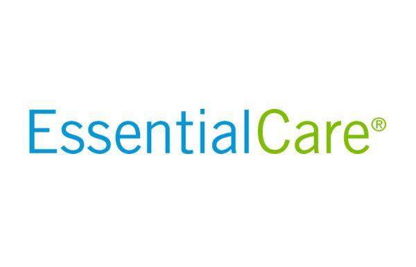 EssentialCare logo