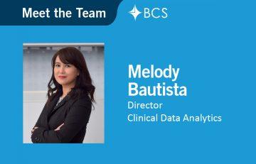 Meet the Team – Case Management