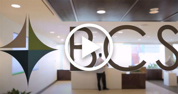 BCSF Career Video