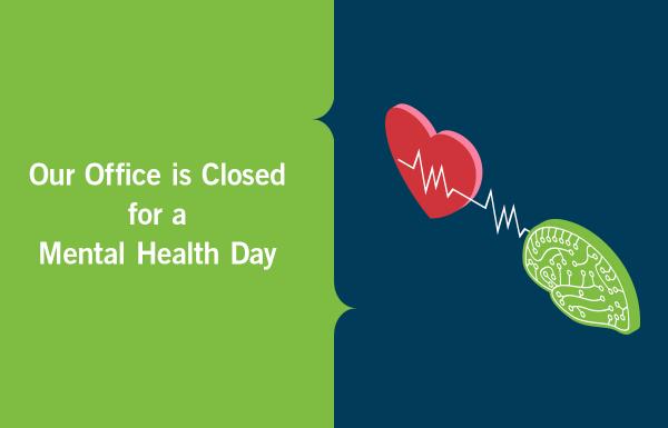 BCS Mental Health Day