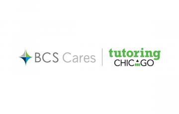 BCS Virtual Spelling Bee Spells F-U-N in Support of Tutoring Chicago