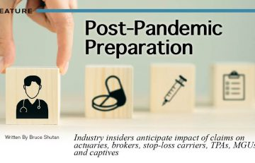 Industry Insiders, including BCS & MRM's Mehb Khoja, Offer Post-Pandemic Insights