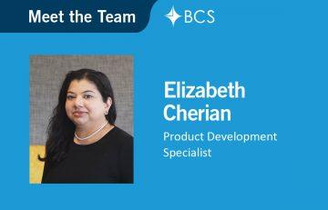 Meet the Team – Product Development